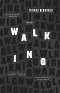 Walking A Novella