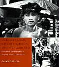 Margaret Mead, Gregory Bateson, and Highland Bali: Fieldwork Photographs of Bayung Gede, 1936-1939