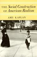 The Social Construction of American Realism