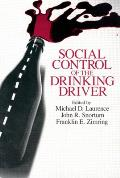 Social Control of the Drinking Driver