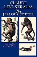 The Jealous Potter