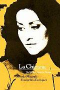 La Chicana The Mexican American Woman