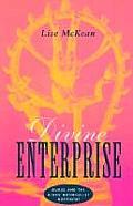 Divine Enterprise Gurus & the Hindu Nationalist Movement