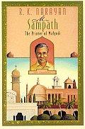 Mr Sampath The Printer Of Malgudi