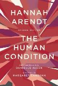 Human Condition Second Edition