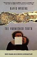 Varnished Truth Truth Telling & Deceivin