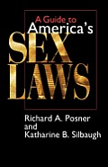 Guide To Americas Sex Laws