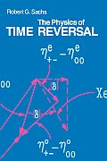 The Physics of Time Reversal