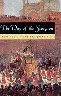 Raj Quartet Volume 2 The Day of the Scorpion