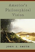 America's Philosophical Vision