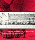 Housing Design & Society in Amsterdam Reconfiguring Urban Order & Identity 1900 1920