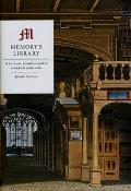 Memory's Library: Medieval Books in Early Modern England