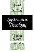 Systematic Theology Volume 3 Life & the Spirit History & the Kingdom of God