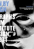 Taken by Design Photographs from the Institute of Design 1937 1971