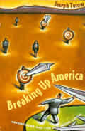 Breaking Up America Advertisers & the New Media World