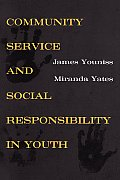 Community Service & Social Responsibility in Youth