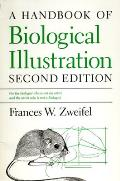 A Handbook of Biological Illustration