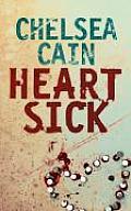 Heart Sick