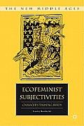Ecofeminist Subjectivities: Chaucer's Talking Birds