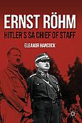 Ernst R?hm