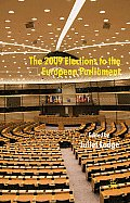 The 2009 Elections to the European Parliament