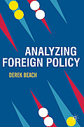 Analyzing Foreign Policy