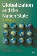 Globalization and the Nation State: 2nd Edition