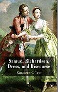 Samuel Richardson, Dress, and Discourse