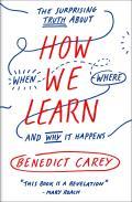 How We Learn UK