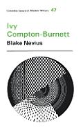 Ivy C Burnett