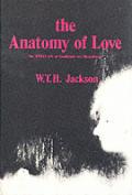 Anatomy of Love The Tristan of Gottfried von Strassburg
