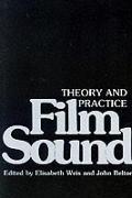 Film Sound Theory & Practice
