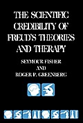 The Scientific Credibility of Freud's Theories and Therapy