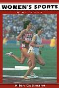 Women's Sports: A History