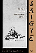 Poems of a Mountain Home