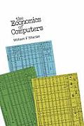 The Economics of Computers