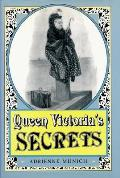 Queen Victorias Secrets