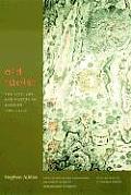 Old Taoist The Life Art & Poetry of Kodojin 1865 1944