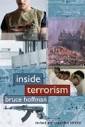 Inside Terrorism Revised Edition