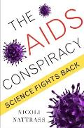 AIDS Conspiracy