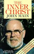 Inner Christ