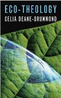 Eco-theology