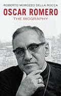 Oscar Romero: Prophet of Hope