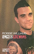 Robbie Williams Angels & Demons