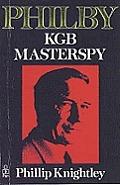 Philby KGB Masterspy