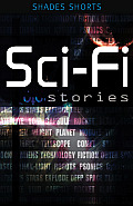 Sci Fi Stories