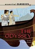 Odyssey Essential Classics