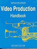 Video Production Handbook 2nd Edition