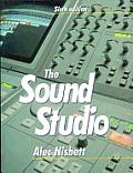 Sound Studio 6th Edition