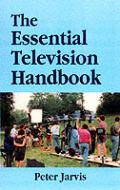 Essential Television Handbook